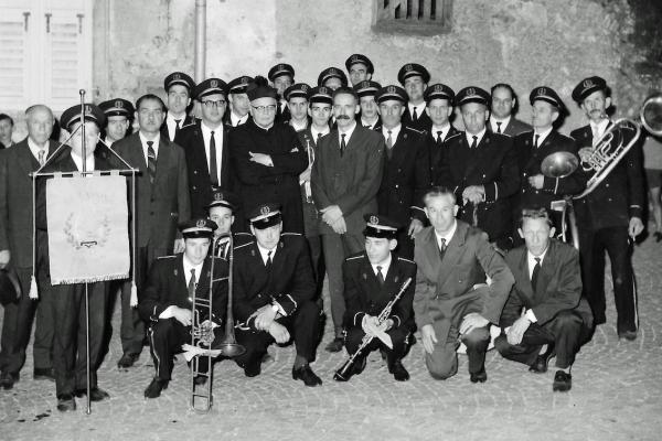 concerto-gardolo-1962-153939B2D-D9D0-24C2-D2F5-9AF9B7F0B320.jpg
