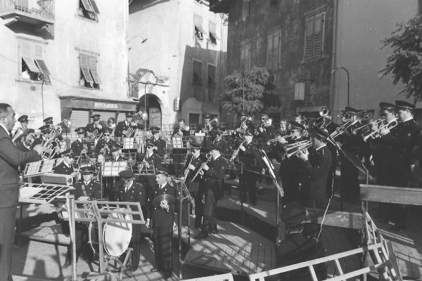 concerto-gardolo-1962-2B1F852BE-D579-5395-975D-96C2BB2D56ED.jpg