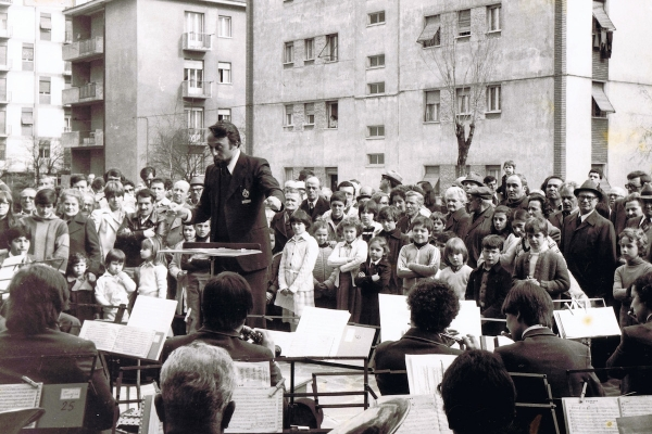 concerto-in-s-pio-x-2-aprile-19785063F2A6-4A9D-8D36-755D-55C1373D7DF0.jpg