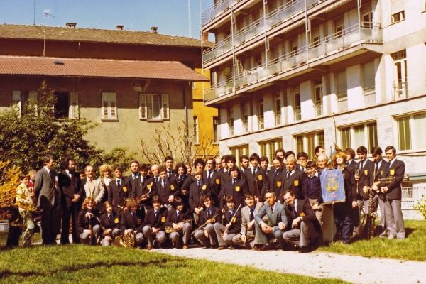 trento-casa-di-riposo-30-marzo-198059E07AFC-521E-0406-570B-18555338BA5B.jpg