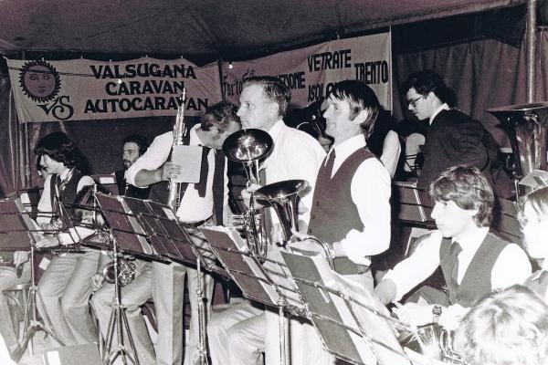 tut-gardol-n-festa-13-settembre-198164596C28-286D-673C-D54E-2C6922018D78.jpg